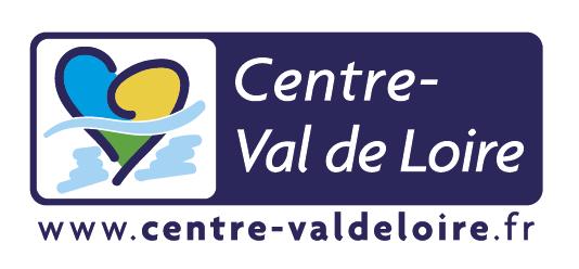 logo-Centre Val de Loire